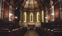 chapel-550x330