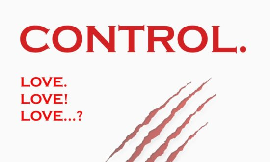 control-3-resized-min