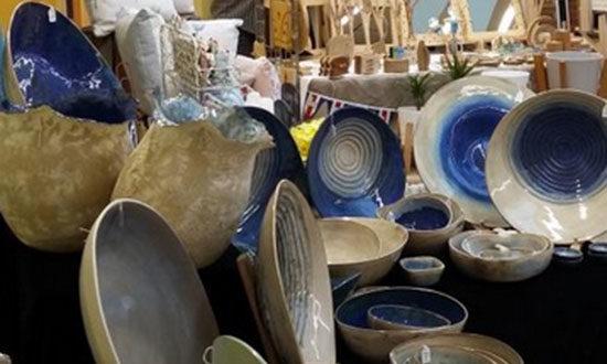 extraordinary-artisans-market