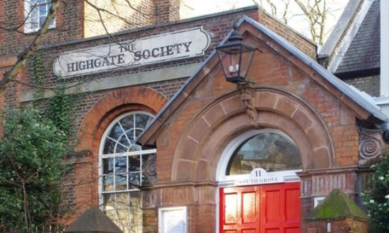 highgate-society-resized-min