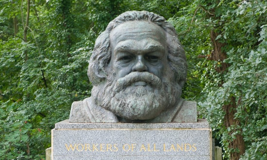 karl-marx-resized-min