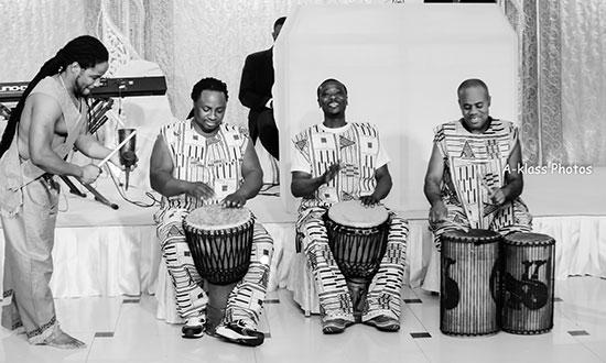 kloga-ghanaian-band