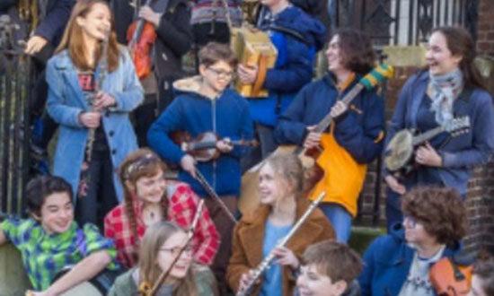 london-youth-folk-ensemble