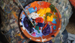 painting-pond-square