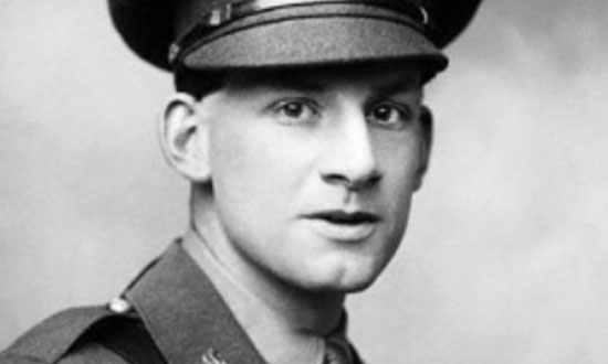 siegfried-sassoon