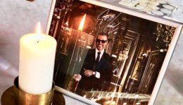 george-michael-candle