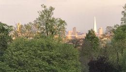 highgate-view
