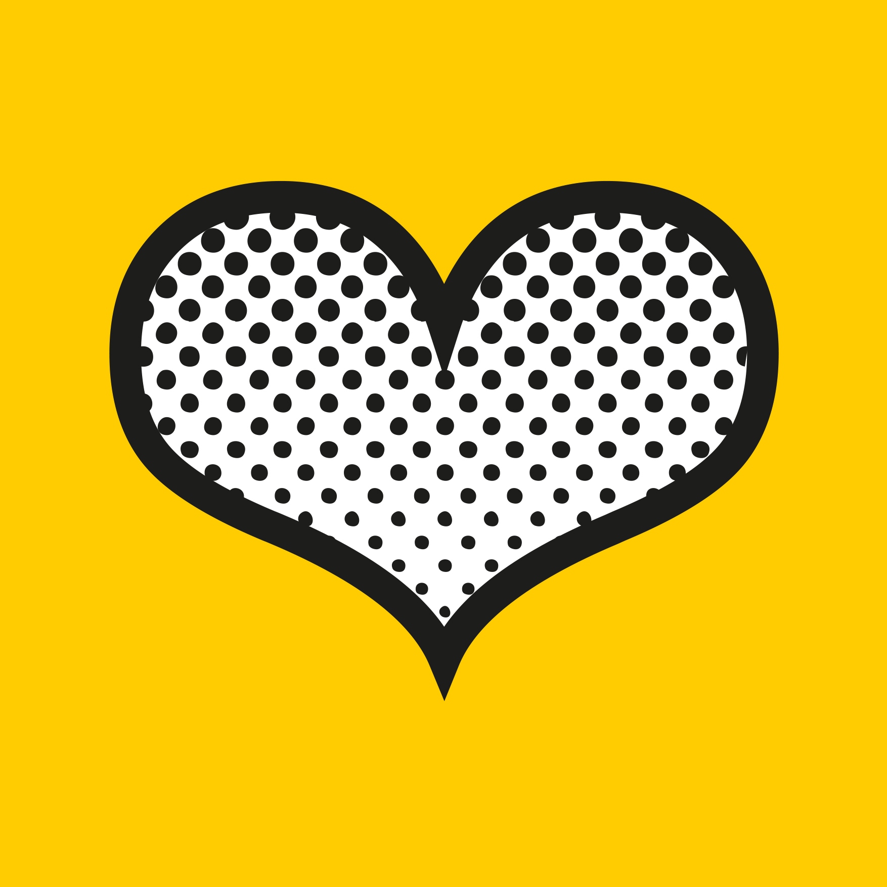 assets_v1-2020-yellow-heart