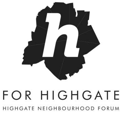 HNF-square