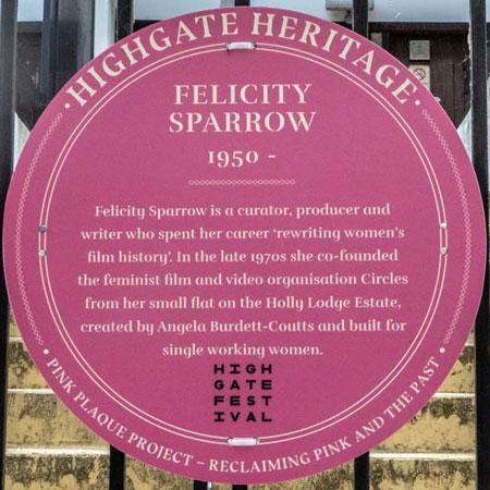 felicity-sparrow-plaque
