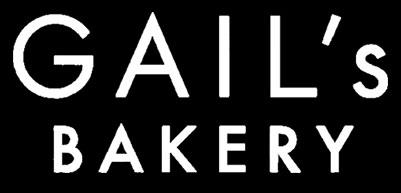 gails-bakery-logo