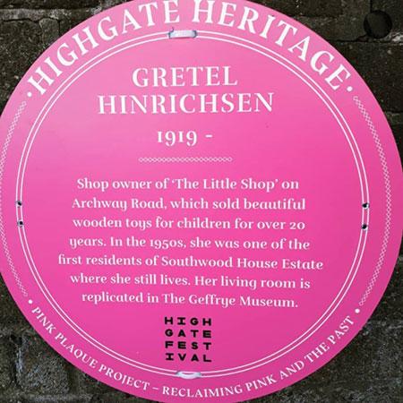 gretel-hinrichsen-plaque