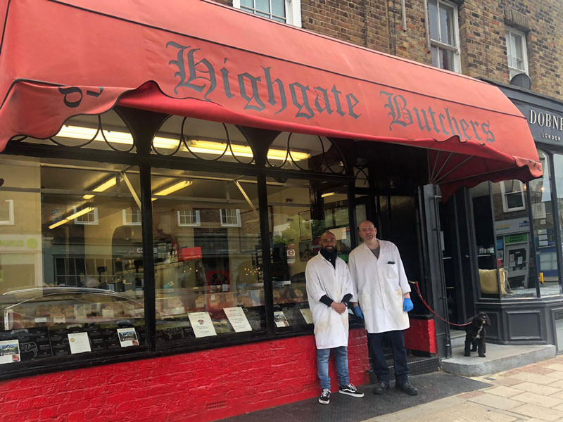 highgate-butchers