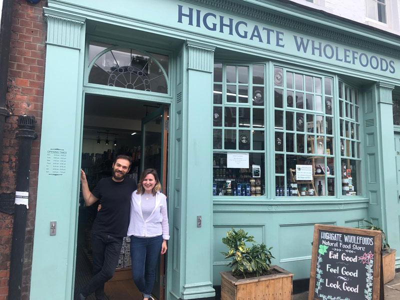 highgate-wholefoods
