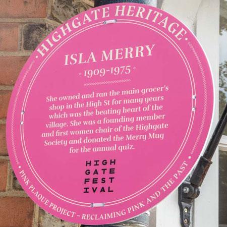isla-merry-plaque