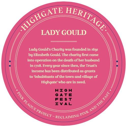 lady-gould-plaque