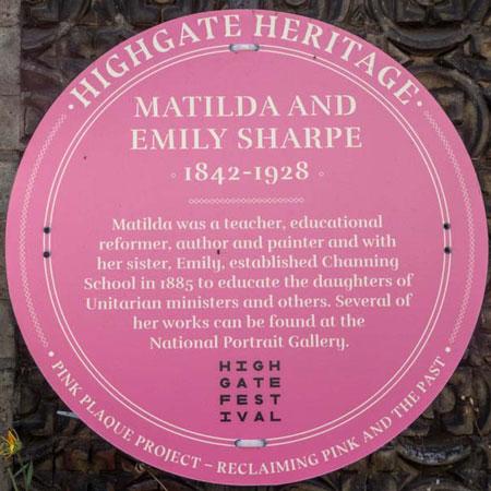 matilda-emily-sharpe-plaque