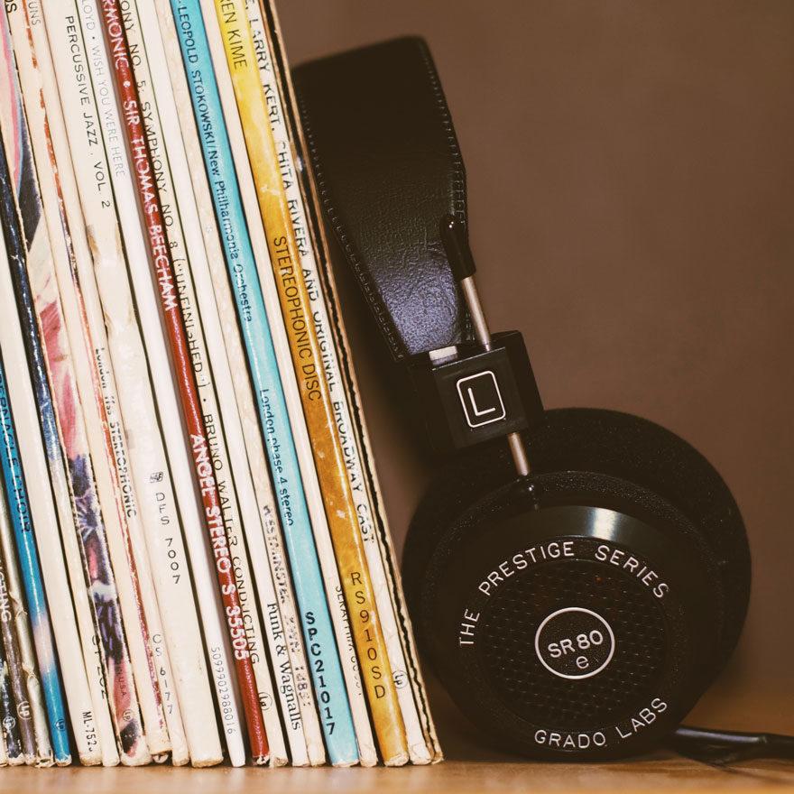 music-theme-880
