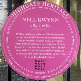 nell-gwynn-plaque