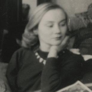 sasha-moorsom-young