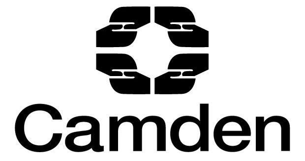 camden-council-logo-b&w