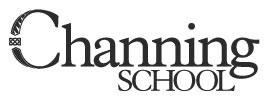 channing-school