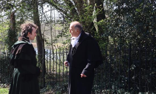 Keats_meets_Coleridge-walk
