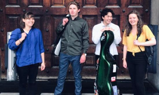 alacris-quartet