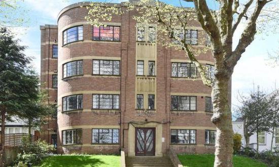 architectural-highgate