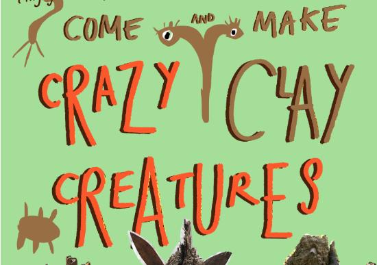 crazy-clay-creatures