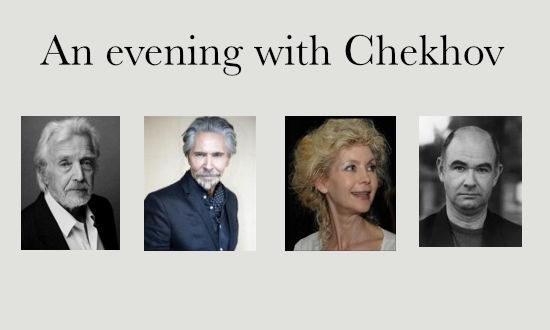 evening-with-chekhov