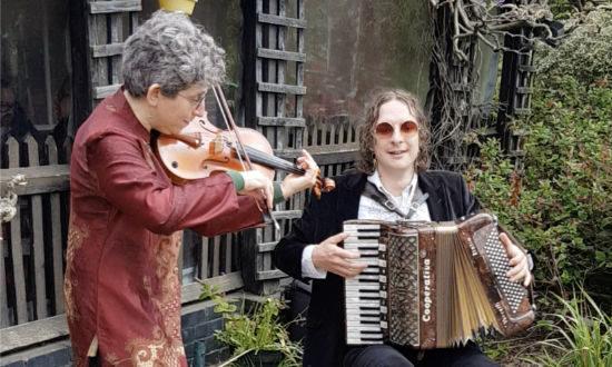 help-musicians-feature