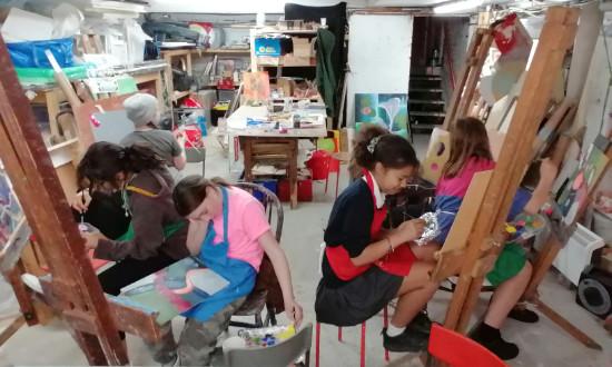 highgate-art-school