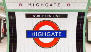 highgate-tube-sign