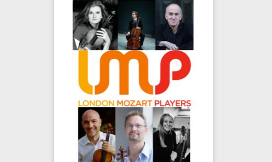 london-mozart-players