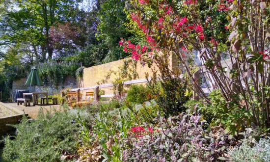 lux-open-garden-feature