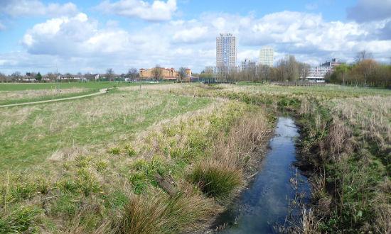 moselle-river-walk