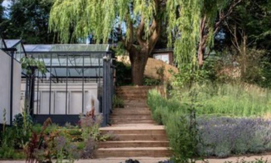omved-gardens-2
