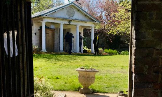 open-garden-harington-scheme