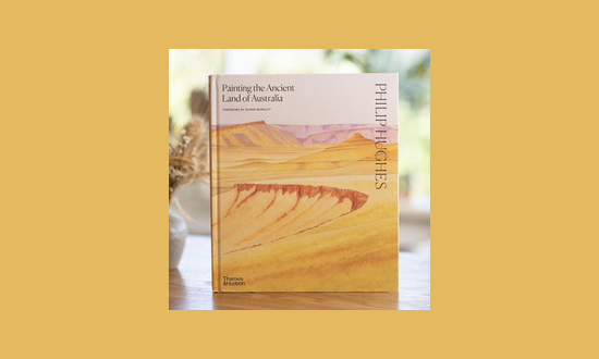 painting-the-landscape-book-launch
