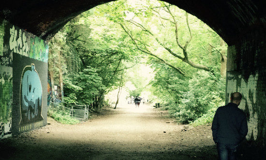 parkland-walk