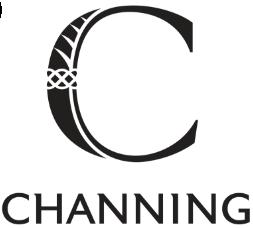 channing-logo-400x320-2