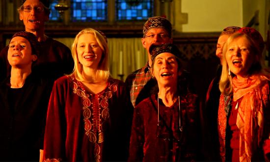 maspindzeli-choir-feature