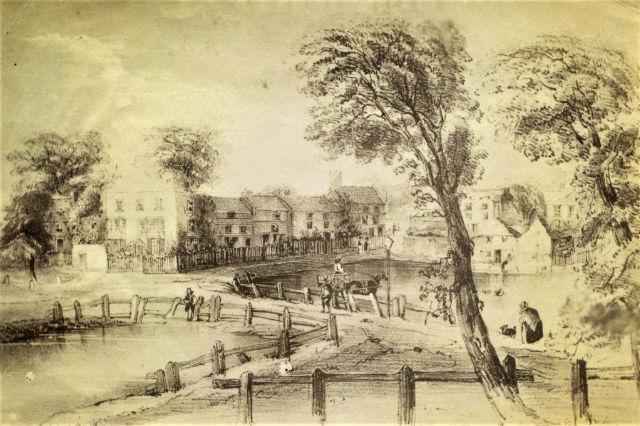 pond-square