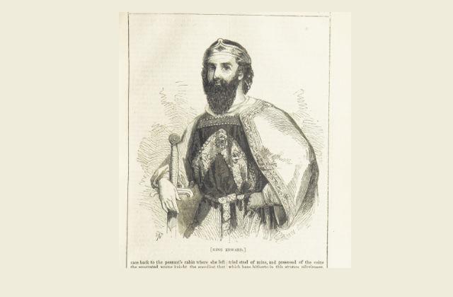 robert-the-bruce