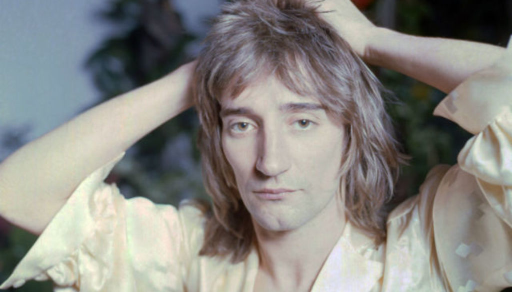 rod_stewart_young
